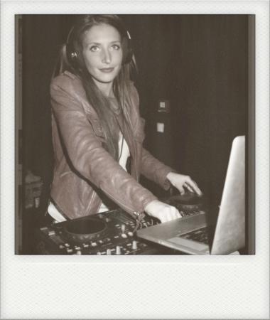 DJ OneSimone